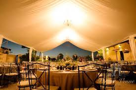 venues for weddings el regajal venue for weddings and events
