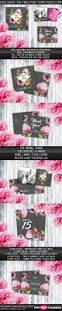 Free Editable Wedding Invitation Cards Free Psd Wedding Invitation Stationery Free Psd Templates
