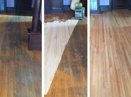 how to use a hardwood floor sander 5 common mistakes royal