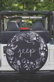 2005 jeep liberty spare tire cover best 25 jeep tire cover ideas on custom jeep tire