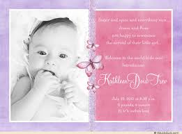 birth announcement wording baby birth announcements wording birth announcements templates