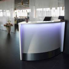 Timber Reception Desk Reception Desk Circulation Desk All Architecture And Design
