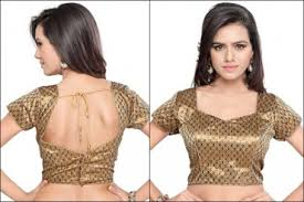 best blouse bridal blouse designs stitching in chennai best wedding blouse