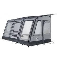Buy Caravan Awning Vango Varkala Ii 420 Airbeam Caravan Awning Uk World Of Camping
