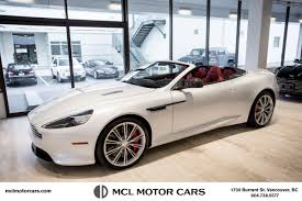 2012 aston martin rapide carbon new cars aston martin vancouver official aston martin dealer