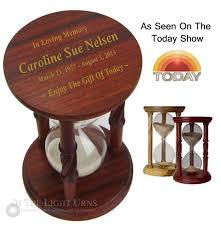 small keepsake urns custom cremation urns in the light urns