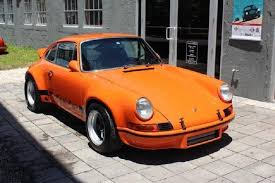 1977 porsche 911 turbo for sale our favorite porsches for sale on ebay volume 37
