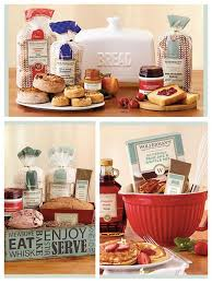 Housing Warming Gifts by Baked Goodies For Real Estate Client Housewarming Gifts Surripui Net