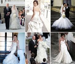 chelsea clinton wedding dress taniesha s check out chelsea clinton 39s stunning vera wang