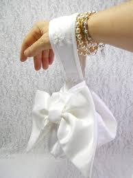 sac mariage un sac pour la mariée ceremonize