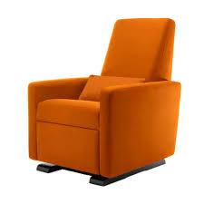 Modern Chairs Furniture Home Modern Chairs Ideas Furniture 6 Design Modern