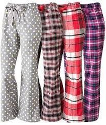 best 25 flannel pajamas ideas on flannel pajama