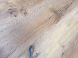 Distressed Engineered Wood Flooring Distressed Wood Floor Antique Wood Floors Reclamed Oak
