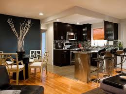 Condo Kitchen Ideas Hgtv Portfolio Bachelor Condo Kitchen Design Counter Bachelor