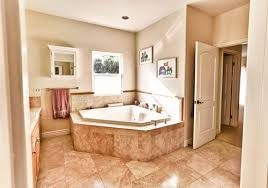 paint colors for bathrooms with beige fixtures ideas windowless