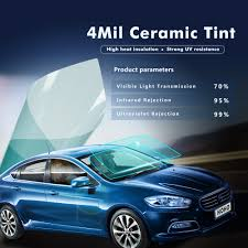 high quality security window tinting promotion shop for high