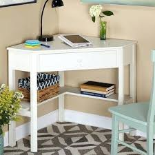 small desk with drawers and shelves desk for small bedroom small bedroom desks under the shelves in grey