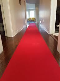 Laminate Floor Protector 27