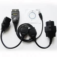 map to usb mpps k can flasher obd usb cable read write map to car ecu chip