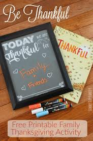 thanksgiving games for preschoolers be thankful book inspired family thanksgiving activity with free