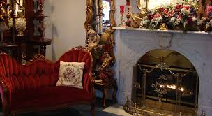 Bed And Breakfast Fireplace by Bed And Breakfast Branson Mo Branson Weddings Branson Missouri