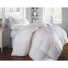 Duvet 13 5 Tog 13 5 Tog Soft Touch Microfibre Duvet Quality Bedding And Non