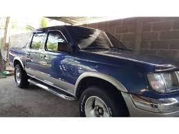 nissan frontier diesel price used car nissan frontier honduras 2001 nissan frontier 2001 diesel