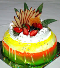fruit cake in nashik maharashtra india indiamart