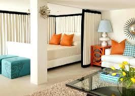 small apt decorating ideas decorate small studio apartment