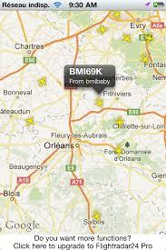 flightradar24 free for iphone