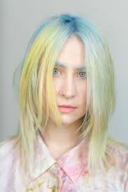 hair colour trands may 2015 57 best hair colors images on pinterest hair colors long hair