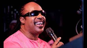 Stevie Wonder Memes - stevie wonder i just called to say i love you remix 2014 youtube