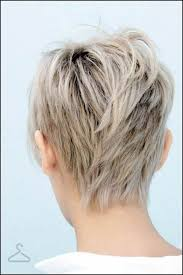 hairstyles back view only short hairstyles back view only short hairstyles back view women