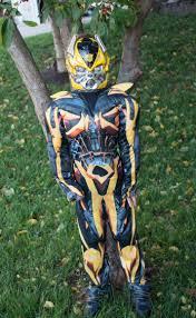 Kmart Size Halloween Costumes Halloween Kmart