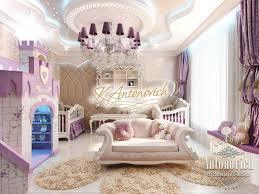girly home decor house decor