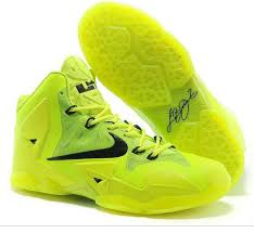 http stores ebay finesttreasures nike shoes