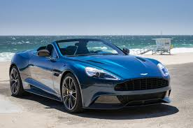chrome aston martin the 25 best aston martin volante ideas on pinterest aston