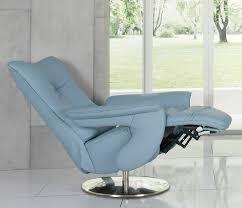 Modern Recliner Chair Modern Recliner Chair Adele Executive Modern Recliner Office