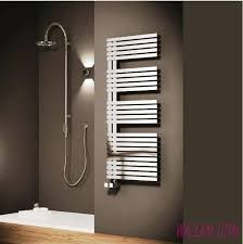 bathroom accessories designer radiators teal bathroom