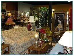 home decor naples fl home decor stores in naples florida home decor stores fl home decor