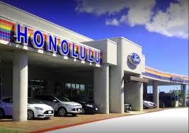 honolulu ford honolulu ford car dealership in honolulu hi 96817 kelley blue book