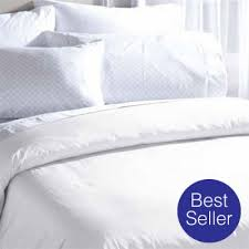 Down Comforter Protective Covers Cotton Allergy Comforter Covers