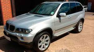 are bmw x5 cars renta car chisinau moldova bmw x5 4х4 rent a car moldova chisinau