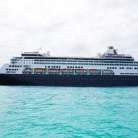 last minute cruises get in save with our deals