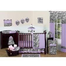 Purple And Teal Crib Bedding Purple Crib Bedding From Buy Buy Baby