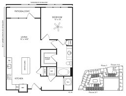 berkshire chapel hill 201 s elliott rd apartment for rent