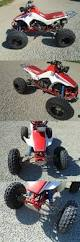 best 25 atv four wheelers ideas on pinterest four wheelers 4