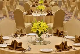 indana palace jaipur jaipur get upto 70 off on hotels prev