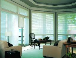 shades honeycomb cellular silhouette pirouette solar rollershades