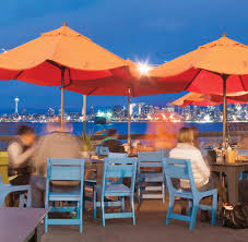 35 essential seattle dining experiences seattle restaurants